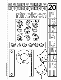 Alphabet Coloring Pages Preschool Best Of Images Alphabet Dot To Dot
