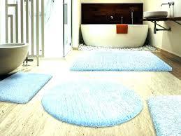 3x5 bathroom rugs bathroom rugs 3 5 bathroom rugs plain lovely ideas x 3x5 bathroom rugs