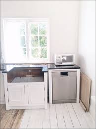 Ravishing Coastal Kitchen Design Kitchen Coastal Cottage Kitchen Small Coastal Kitchen Ideas