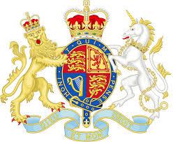 Tribunal Superior de Justicia de Inglaterra y Gales