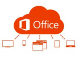 Microsoft Office Logo Design Fascinating Touchfirst Microsoft Office For Android To Beat Windows 48 Version