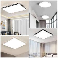 Detail Feedback Vragen Over Led Plafondlamp Moderne Lamp Panel
