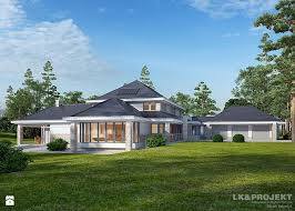 Small 2 Bedroom Homes For Sale Inspirational House Designs Exterior With  House Plans Globalchinasummerschool