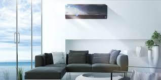 Abluft Klimaanlage Fenster Fabulous Sichler Abluft Fr Mobile