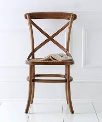 french cafe wood chairs. best of wooden bistro chairs with french chair wood 95 cafe