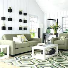 area rug living room how to place in size what for apartment