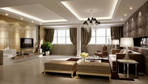... Architecture Easy Home Interior Best Free 3d Living Room Construct Designer  Design Software. Cost Of Kitchen ...