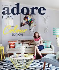 Small Picture Home Interior Magazines Home Decor Magazines Design Inspiration