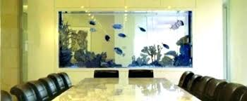 office aquariums. Beautiful Aquariums Office  Inside Office Aquariums O