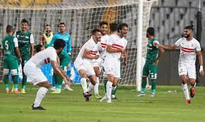 Zamalek vs al ittihad egypt premier league date match: Preview Zamalek Likely To Welcome Back Key Players For Ittihad Test Egyptian Football Sports Ahram Online