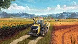 Expert simulator Farming Pro Tips for ...