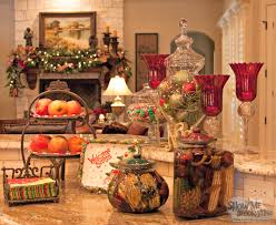 Kitchen Christmas Tree Show Me Decorating Create Inspire Educate Decorate