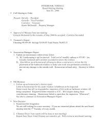 cv sample board member best template cv sample board member board director resume sample director resumes livecareer sample director resignation letter sample