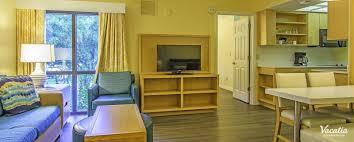 Wonderful Brilliant 2 Bedroom Suites Orlando Florida On And In Room Design Ideas