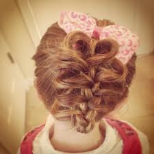 Chopstick Hairstyle chop stick braid tutorial dads guide to surviving hair youtube 3436 by wearticles.com