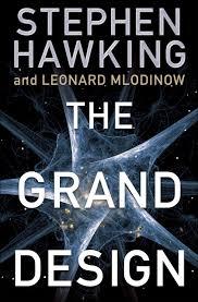 The Grand Design Amazon Fr The Grand Design Stephen Hawking Leonard