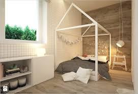 Marvelous Child Bedroom Interior Design For Creative Decoration 40 Extraordinary Interior Design Bedrooms Creative Decoration