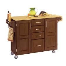 Furniture For Kitchen Storage Furniture For Kitchen Storage Raya Furniture