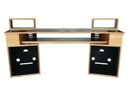 desk studio trends 30 desk dimensions 19 best recording studio desk images on studio