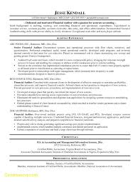 Fresh Resume Template Singapore Best Templates