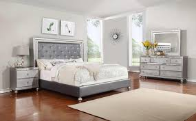 Off White Bedroom Furniture Sectional Sofas Modern Bedroom Suites ...