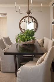 dining dining room design dining area dining chairs kitchen dining kitchen banquette
