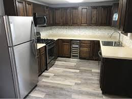 Appliances Minneapolis 2924 E 25th Street Minneapolis Mn 55406 Mls 4857582 Edina
