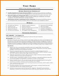 17 Best Of How To Write The Perfect Resume Bizmancan Com