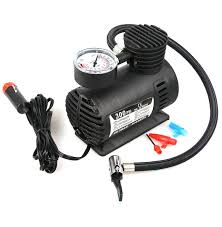 tire inflator gas station. tire gorgeous inspiration air pump for tires mini inflator electric car compressor gas station c