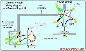 fan light switch wiring ceiling fan wiring diagram light switch house electrical wiring intended for dimmer fan light switch wiring