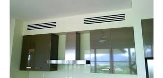 Linear Home Loans Model Linear Slot Diffuser Residential Home Improvement Stores