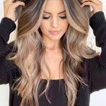 Brandy Mobbs (brandym1107) - Profile | Pinterest