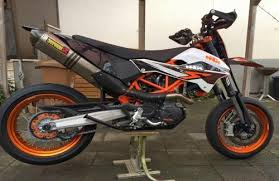 2018 ktm 690. unique 690 ktm 690 smc 2018 on