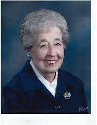 Martha Smith | Obituary | Herald Bulletin