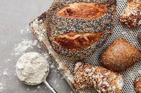 Orkla Moves To Buy Swedish Bakery Ingredients Business