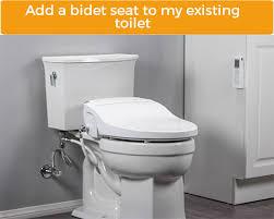 bidet seats. bidet toilet combo