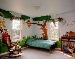 Uncategorized  Natural Bedroom Design Nature Bedroom Wallpaper Nature Room Design