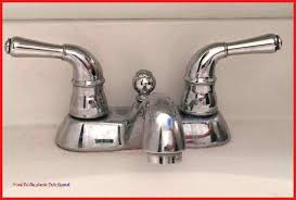 replace bathtub spout replace tub faucet cozy bathtub spout luxury fresh how to replace bathtub faucet
