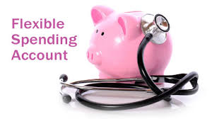 Image result for flexible spending account