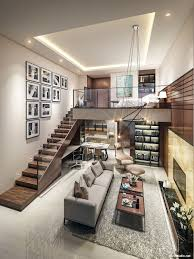 Small Loft House Design Awesome Loft House Design Small Home That Use To Gain More