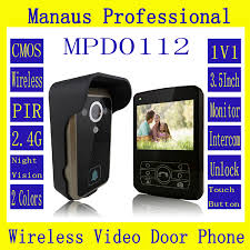 front door video cameraOnline Get Cheap Video Camera for Front Door Aliexpresscom