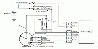 wiring diagram for 1976 ford f250 the wiring diagram duraspark ii the ford v 8 engine workshop wiring diagram