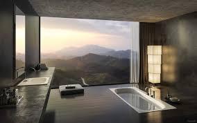 amazing bathrooms. amazing-bathroom-design-11 amazing bathrooms g