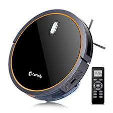 coredy robot vacuum cleaner robotic vacuum with mop and water tank high suction vacuuming