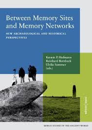 PDF) Kerstin P. Hofmann, Reinhard Bernbeck, Ulrike Sommer (eds ...