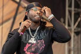 Einbrecher erschießen US-Rapper Pop Smoke