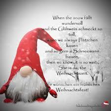Winter Weihnachten Bilder Und Sprüche Für Whatsapp Und Facebook