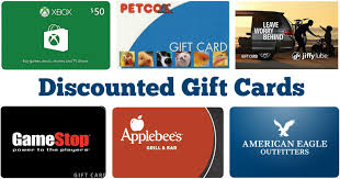 applebees gift card deals photo 1