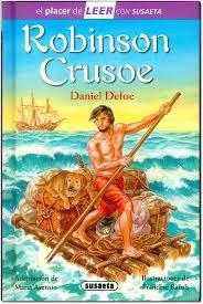 best ideas about daniel defoe robinson crusoe robinson crusoe daniel defoe adaptacioacuten de mariacutea asensio ilustraciones de sc ragravefols