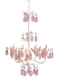 chandelier for locker locker chandelier white locker chandelier mini locker chandelier chandelier for locker
